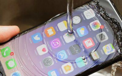 Een paar super fijne weetjes voor de iPhone 7 eigenaren