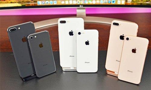 iPhone 6 scherm vervangen