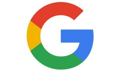 Google Telefoons vergelijken en bekijken
