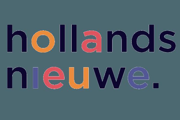 mobiele abonnementen hollands nieuwe