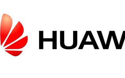 Huawei Telefoons vergelijken en bekijken