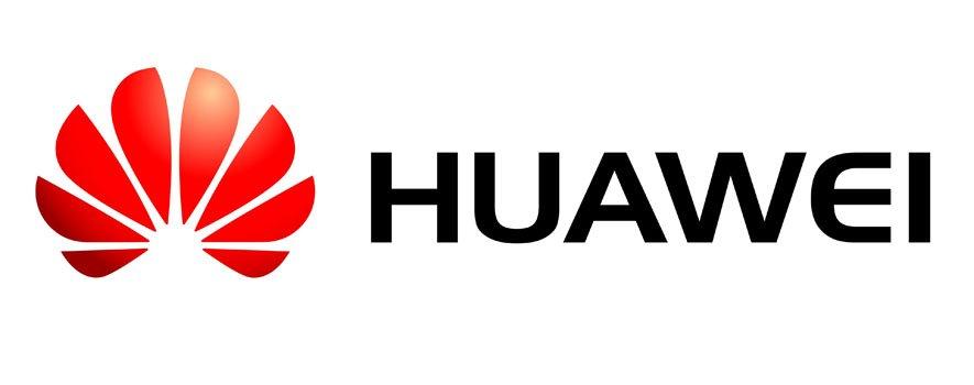 Hoesje Huawei p20 lite kopen