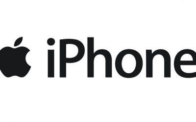 Apple Telefoons vergelijken en bekijken