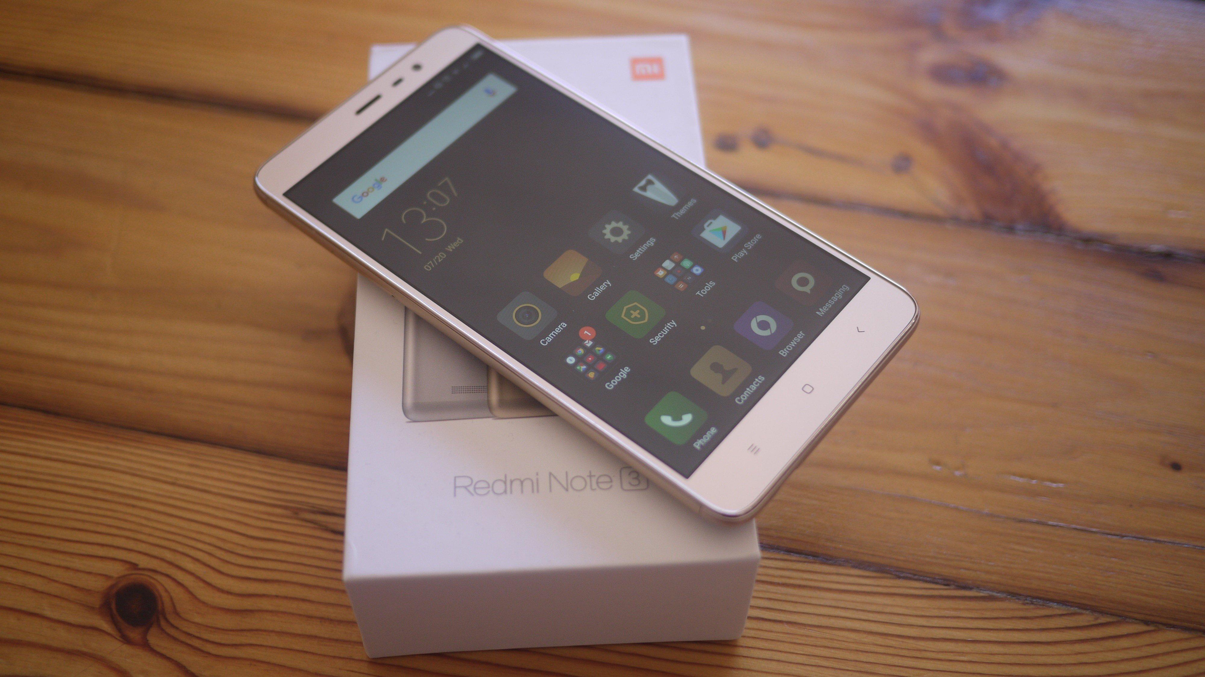 8b2b6d34075 Nieuwe Smartphone TOP 10 uit 2019   Review > Vergelijk > Besparen!
