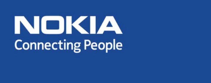 Nokia Telefoons vergelijken en bekijken