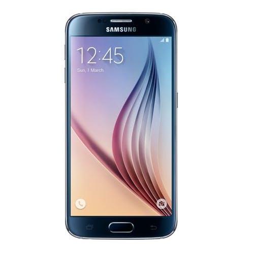 grote goedkope telefoon los toestel samsung en iphone