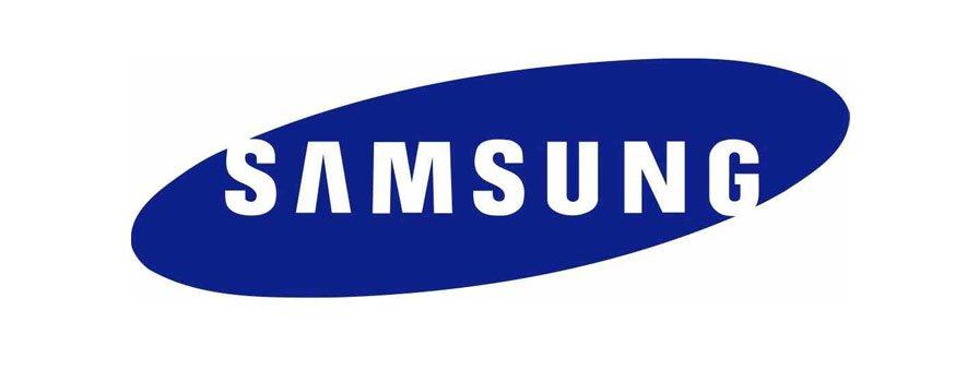 Samsung Telefoons vergelijken en bekijken