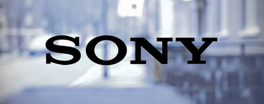 Sony Telefoons vergelijken en bekijken