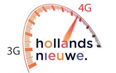 Hollandsnieuwe introduceert een nieuwe actie met scherpe prijzen.