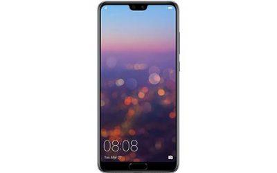 Huawei P20, een geweldige betaalbare smartphone