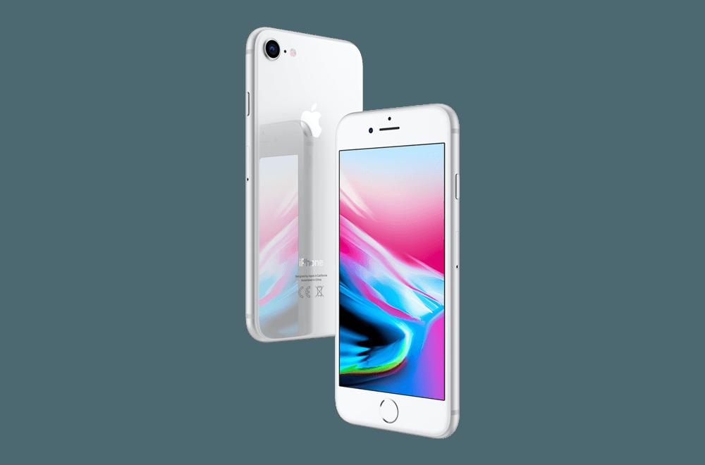 iphone 8 plus hoesjes