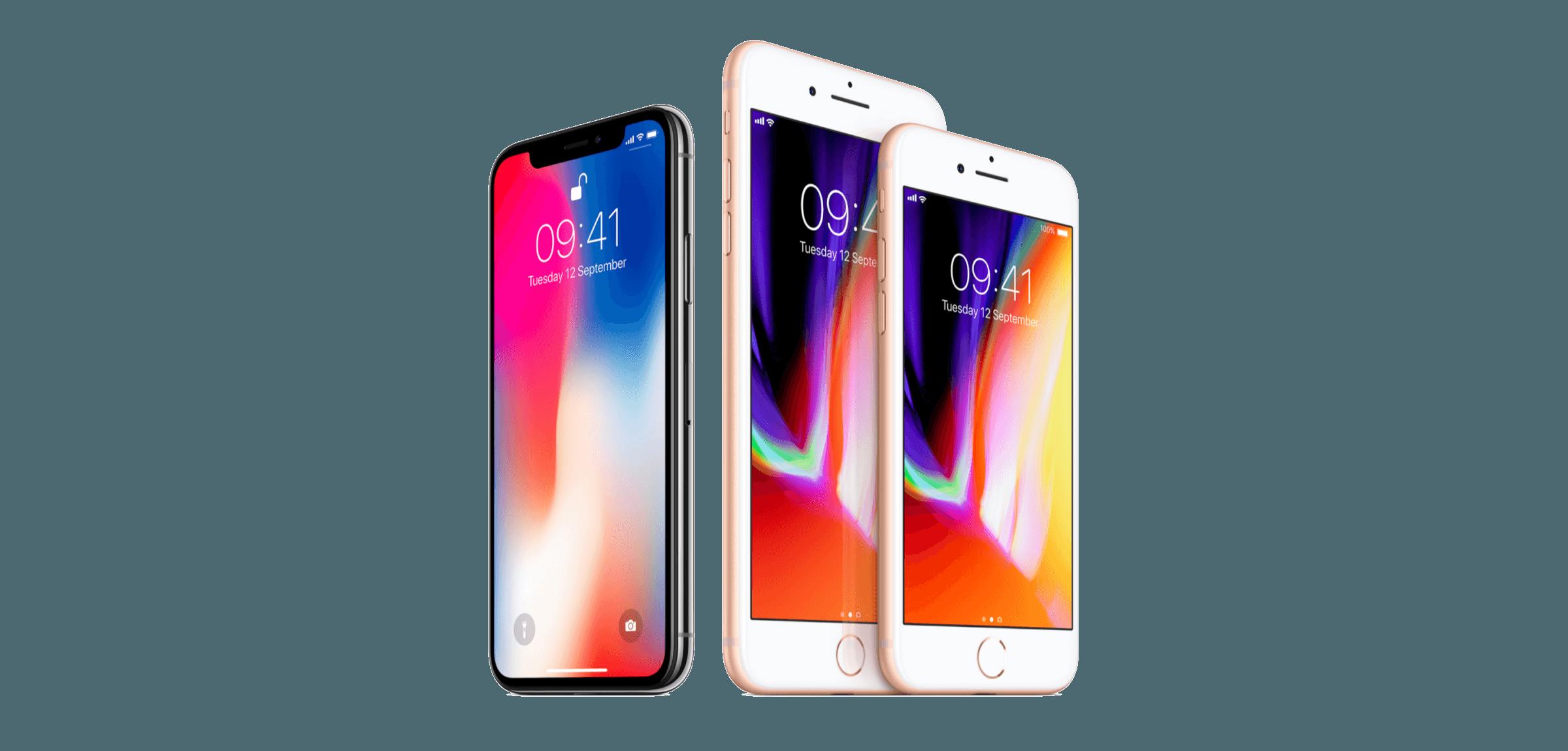 iphone 8 plus refurbished