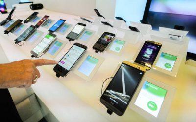 Los toestel kopen of mobiele telefoon zonder abonnement?