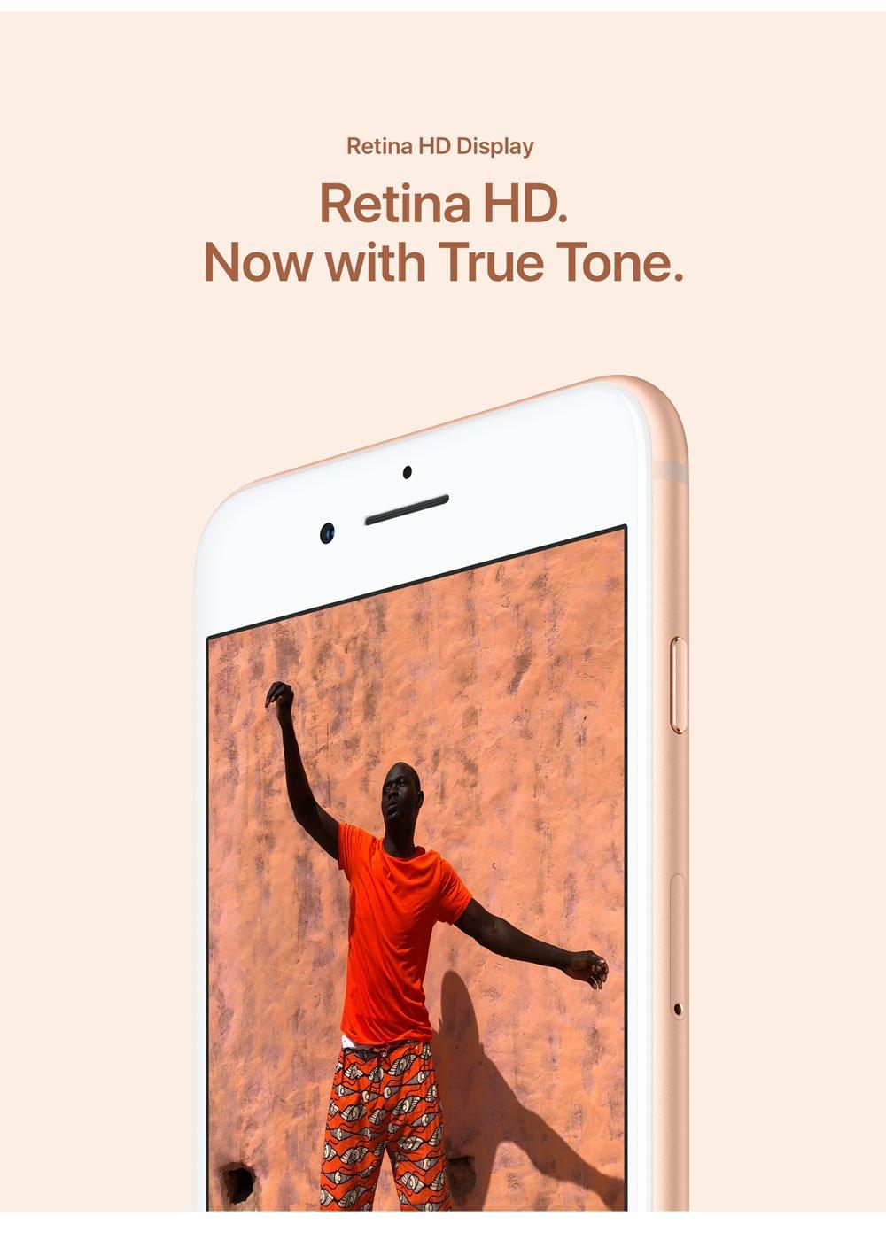 iphone 8 plus prijs