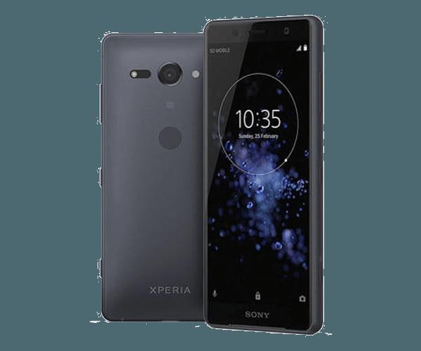 3d664015102528 Kleine Smartphone TOP 10 uit 2019 | Review > Vergelijk > Besparen!
